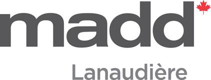 MADD Lanaudière