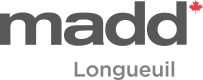 MADD Longueuil