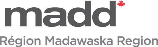 MADD Région Madawaska