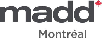 MADD Montréal
