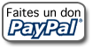 paypal-donate-fr